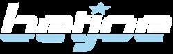 betjoe logo