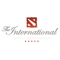 The International Dota Championship