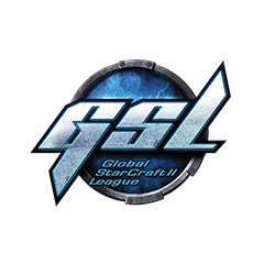 Global Starcraft League