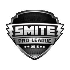 Smite Pro League