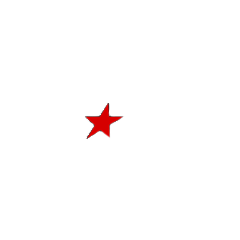 Star Ladder