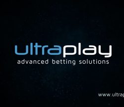 The art of advanced betting solutions