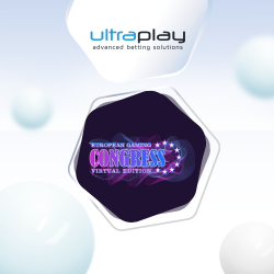 UltraPlay's innovative approach