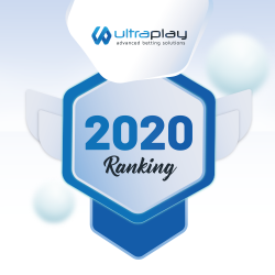 UltraPlay Top 10 Most Viewed News in 2020