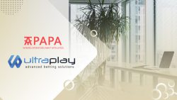 AffPapa announces partnership with UltraPlay
