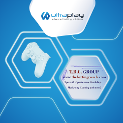 UltraPlay and The Betting Coach Group announce a media partnership